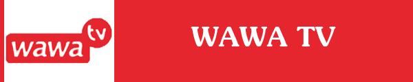 канал WAWA TV онлайн