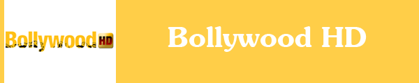 канал Bollywood HD онлайн