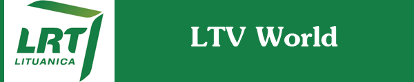LTV World